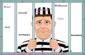 טיפול פסיכיאטרי לאסיר