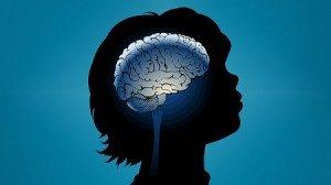הפסיכיאטרית המליצה לתת לילד תרופה למרות שהודתה כי לא היה זקוק לה